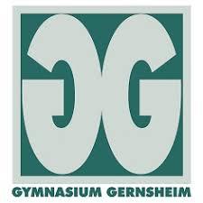 Gymnasium Gernsheim